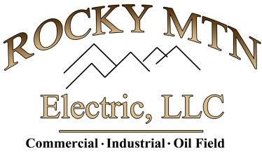 Rocky Mtn Electric